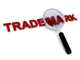 Trademark Registration in China